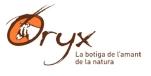 logooryx_prova