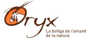 logooryx_prova2