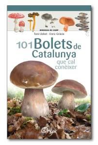 BOLETS_CAT