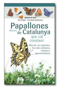 PAPALLONES_CAT