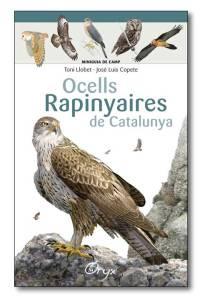 RAPINYAIRES_CAT